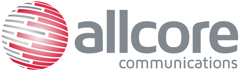AllCore Communications Inc.